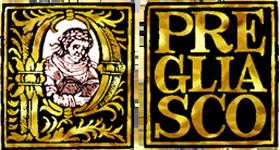 Logo Pregliasco
