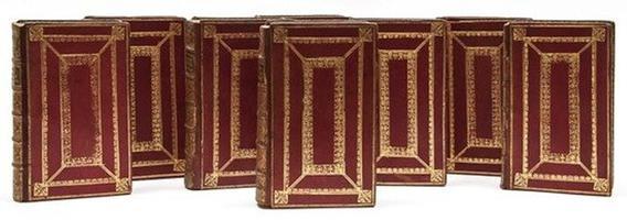 <strong>Epistolae ad Atticum, ad M.Brutum, ad Quintum fratrem</strong>
