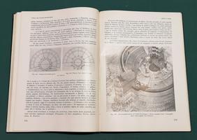 <strong>Storia del Teatro Drammatico. Nuova edizione riveduta e ampliata.</strong>