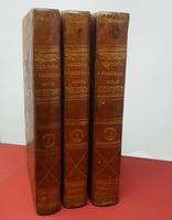 [Copia di ]<strong>I Promessi Sposi. Storia milanese del secolo XVII. Scoperta e rifatta da Alessandro Manzoni.</strong>