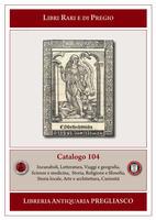 Catalogo 104