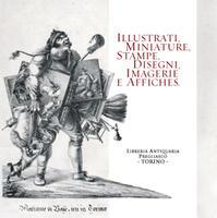 Catalogo 98