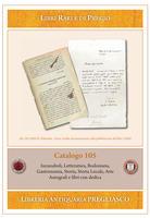 Catalogo 105