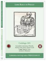 Catalogo 103