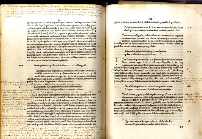 STATUTA. Civitatis Veronae.