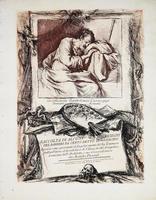<strong>Raccolta di alcuni disegni del Barbieri da Cento detto il Guercino,</strong>