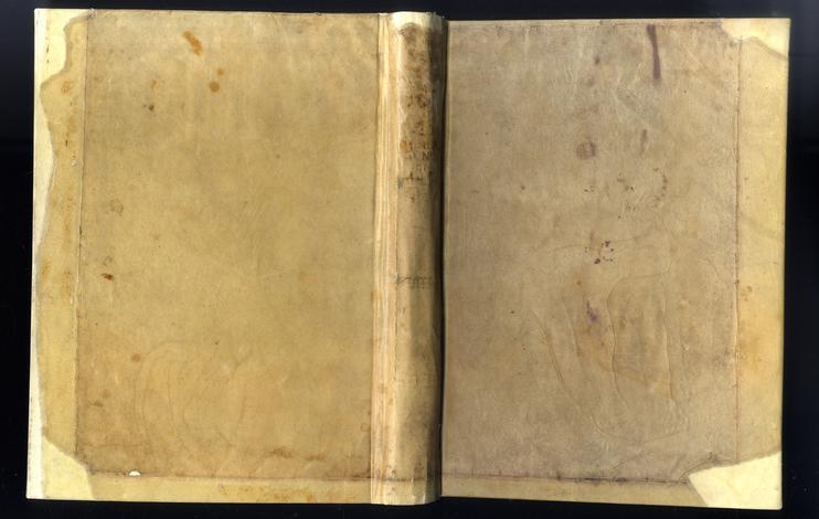 <strong>De dominio Serenissimae Genuensis Reipublicae in Mari Ligustico.</strong>