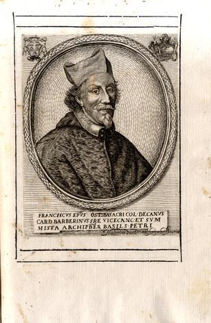 Memorie imprese, e ritratti de' signori Accademici Gelati di Bologna raccolte nel Principato del signor conte Valerio Zani il Ritardato.
