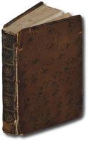 <strong>Vera storia di due amanti infelici, ossia Ultime lettere di Jacopo Ortis.</strong>