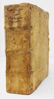 <strong>Ptolemeo. La geografia di Claudio Ptolemeo alessandrino, con alcuni comenti et aggiunte fattevi da Sebastiano Munstero alamanno,</strong> con le tavole non solamente antiche et moderne solite di stamparsi, ma altre nuove aggiuntevi di messer Iacop