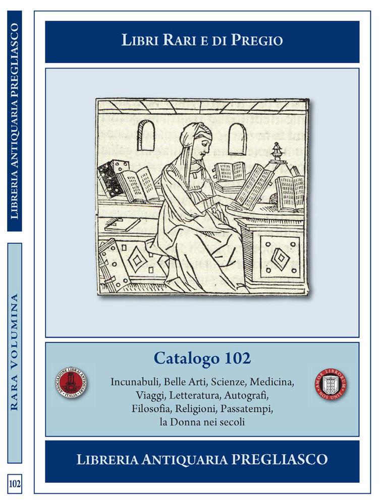 Catalogo 102
