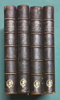 <strong>La Nouvelle Héloïse.</strong> Nouvelle édition, classée par ordre de matières.