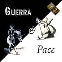 Guerra e Pace