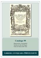 Catalogo 99
