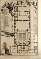 Regio Teatro di Torino, primo ordine de' palchetti.