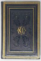Le Rime, corrette su i testi a penna e pubblicate con la Vita della medesima