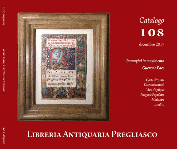 Catalogo 108