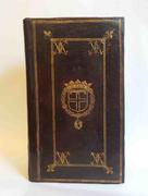 <strong>Pigneyra </strong>(L.)<strong>La Nouvelle Histoire du Japon.</strong>Divisee en cinq livres,