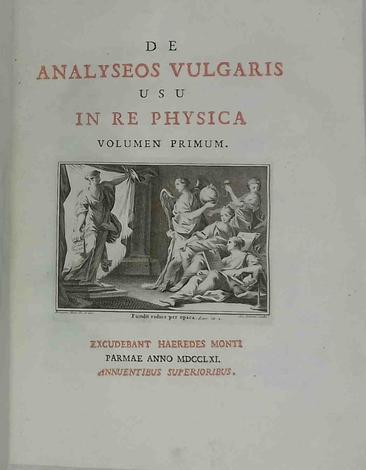 <strong>De Analyseos Vulgaris usu in re Physica volumen primumamericana exchange<br /><br /></strong>