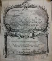 <strong>Bataille de Rocroy, 1643.</strong>