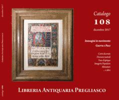 <strong>Catalogo 108</strong>
