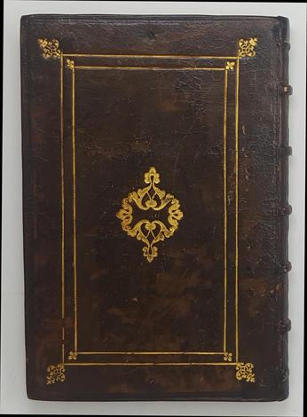Cynegetica. Item, Carminum libri II. Eglogae III.