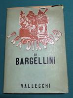 <strong>Fra Diavolo. Con 10 xilografie di Pietro Parigi.</strong>