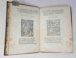 Icones Historiarum Veteris Testamenti