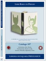 Catalogo 107