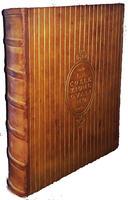 <strong>La collezione Gualino.</strong> Vol. I (unico pubblicato).