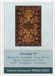 Catalogo 93