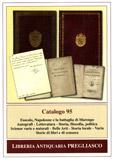 Catalogo 95
