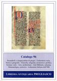 Catalogo 96