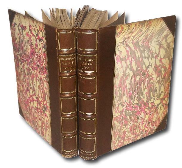 I Repertori Bibliografici, sfortunati testimoni dei tempi che cambiano
